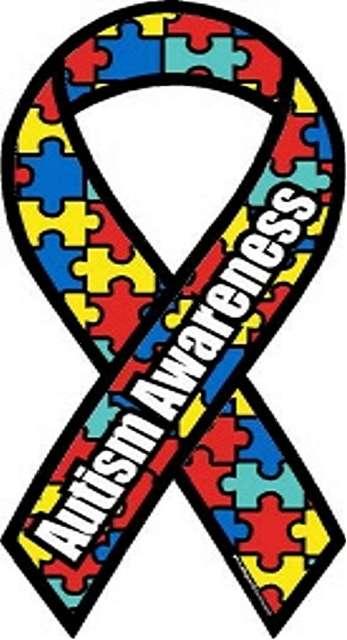 autism-awareness-month-logo