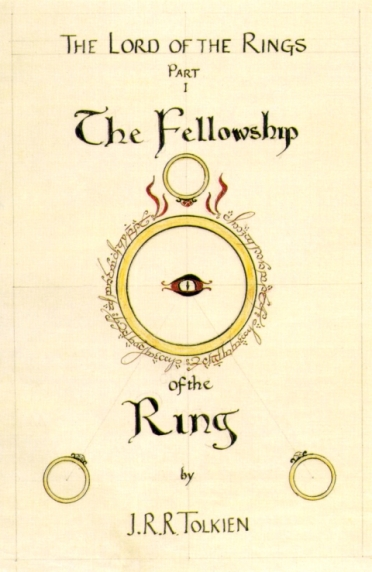 the-fellowship-of-the-ring-book-cover-by-jrr-tolkien_1-480