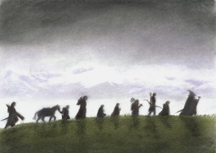 the_fellowship_of_the_ring_by_ainulaire