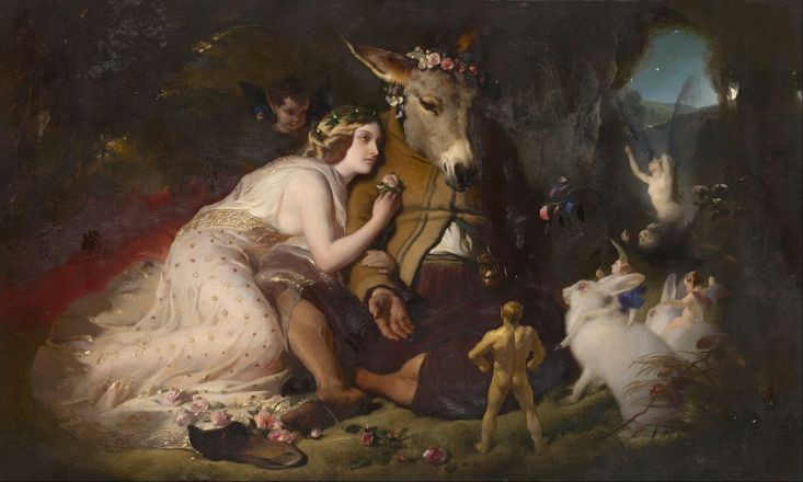1200px-edwin_landseer_-_scene_from_a_midsummer_night27s_dream-_titania_and_bottom_-_google_art_project
