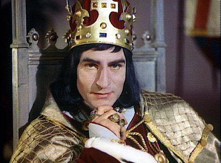olivier-richard-iii1_medium