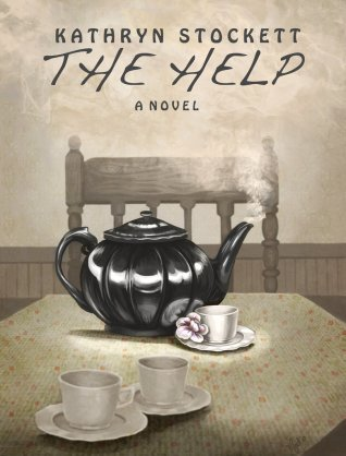 book_cover___the_help_by_moet_moet-d303ylc