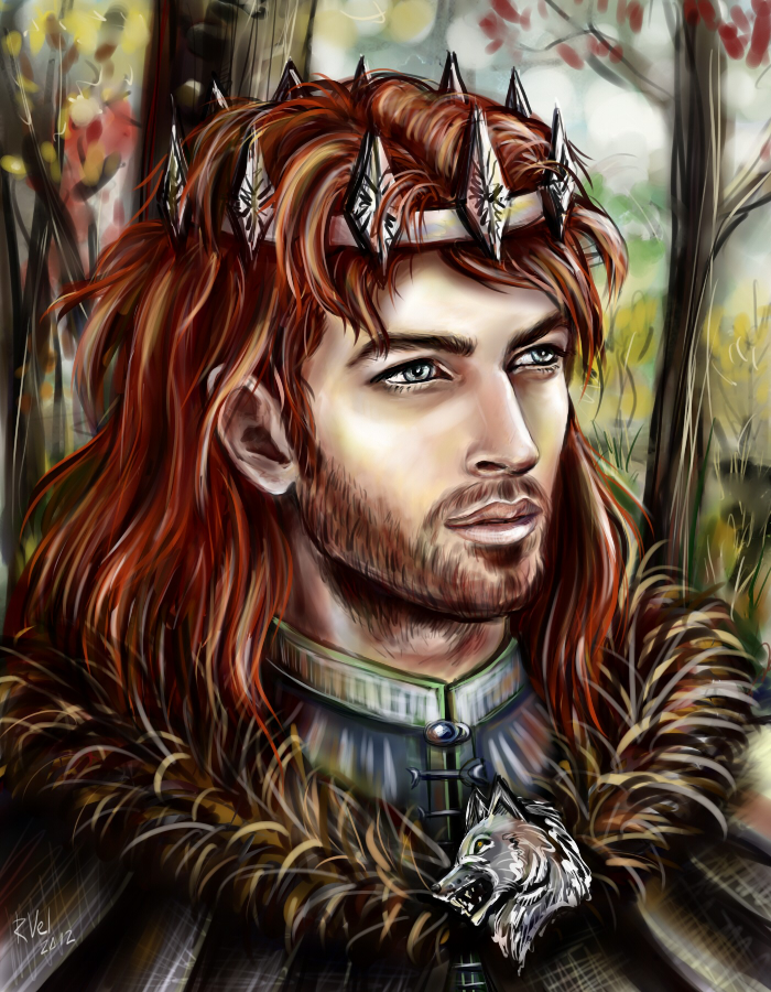 robb_stark_by_riavel