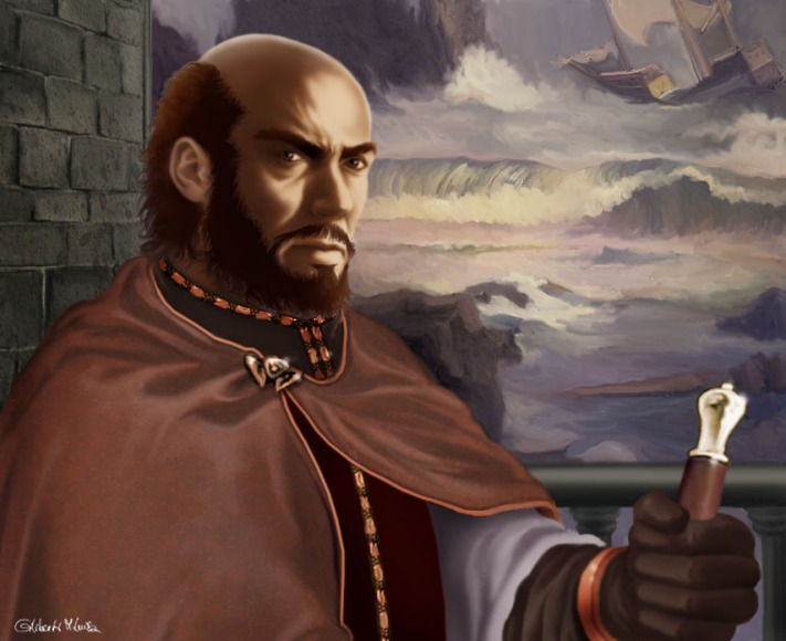 stannis_by_giliberti