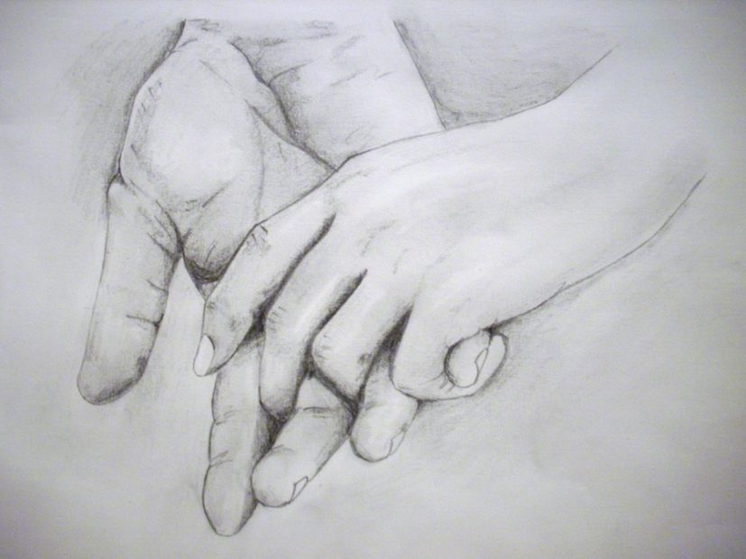 holding_hands_by_terenika-d4zy0c5