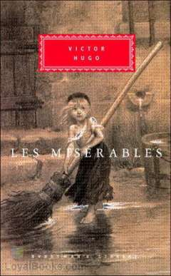 les-miserables-vol-1-by-victor-hugo