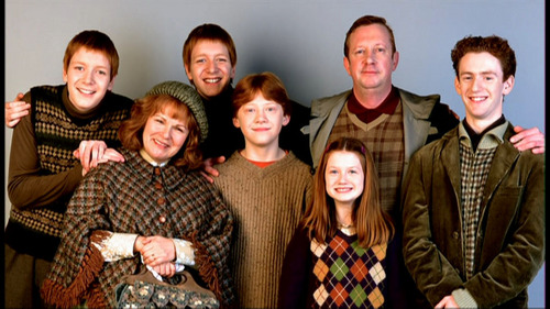 the-weasley-family-arthur-and-molly-weasley-10180998-500-281